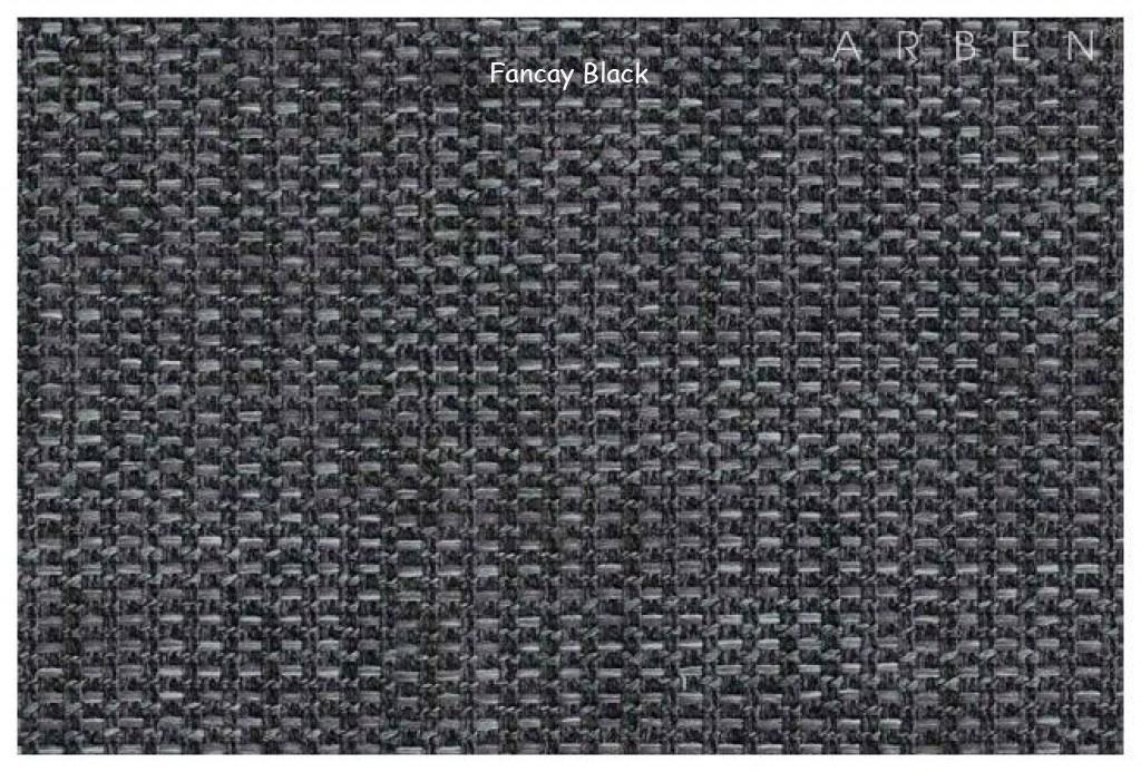 арбен ткань для обивки мебели