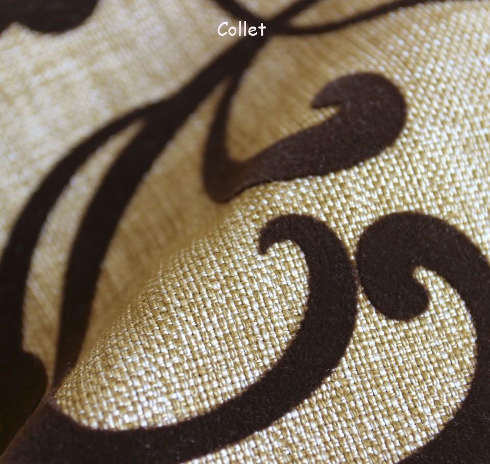 обивочная ткань флок тольятти